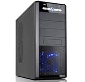 Redmax CA-V23 Computer Case