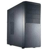 Redmax CA-V24 Computer Case