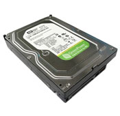 Western Digital AV-GP 1TB WD10EURX HDD