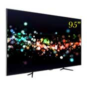 Samsung ME95C 95inch Video wall Smart Signage