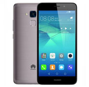 Huawei GT3 NMO-L31 16GB Dual SIM Smart Phone