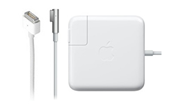 Apple MagSafe 60W Laptop Power Adapter