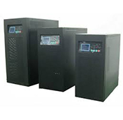 Faran 10KVA Single Phase Online UPS