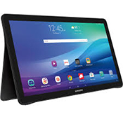 Samsung View 18.4inch 64GB SM-T670Tablet