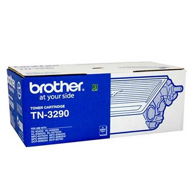 Brother TN-3290 Cartridge