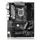 ASUS ROG STRIX Z270H GAMING Motherboard