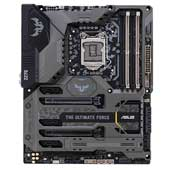 ASUS TUF Z270 MARK 1 Motherboard