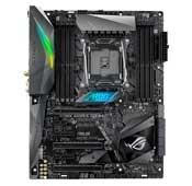 ASUS ROG STRIX X299-E GAMING Motherboard