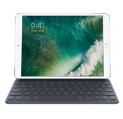 Apple Smart Keyboard for 10.5 inch iPad Pro