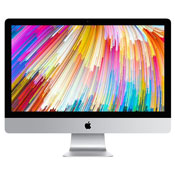 APPLE iMac MNED2 i5-8GB-2TB-8GB All in One