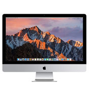 APPLE iMac MNE92 i5-8GB-1TB-4GB All in One