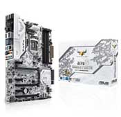 Asus SABERTOOTH Z170 S Motherboard