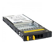 HP 900GB 6G SAS 10K QR499A Server HDD