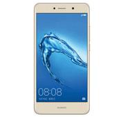Huawei Y7 Prime 4G Dual SIM Mobile Phone