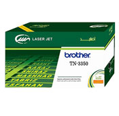 Afshid 1610 Toner Cartridge