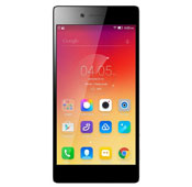 Lenovo VIBE Shot Dual SIM 16GB Mobile Phone
