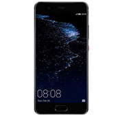 Huawei P10 Plus VKY-L29 Dual SIM Mobile Phone