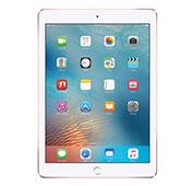 Apple IPAD PRO 9.7 inch 4G 256G WiFi Tablet