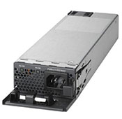 Cisco PWR-C2-250WAC Switch Power Supply