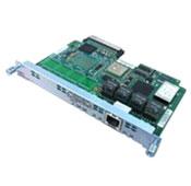 Cisco EHWIC-4SHDSL-EA Router Module