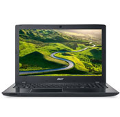 Acer Aspire E5-575G-7850 LapTop