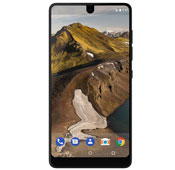 Essential PH-1 Dual SIM Mobile Phone