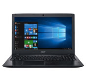Acer Aspire E5-523G LapTop
