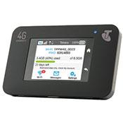 Netgear Tesltra Aircard 790s 4G LTE Wi-Fi Modem Mobile Hotspot