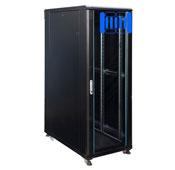 Ista 32 Unit 100 Depth 32U D100 Stand Rack