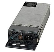 Cisco PWR-C2-640WAC Switch Power Supply