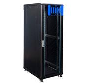 Ista 32 Unit 80 Depth 32U D80 Stand Rack