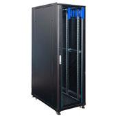 Ista 37U D100 37 Unit 100 Depth Stand Rack