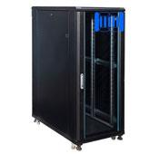 Ista 27 Unit 100 Depth 27U D100 Stand Rack