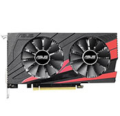 Asus GTX 1050 Expedition Gaming 2GB VGA