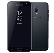 Samsung Galaxy J7 PLUS Mobile Phone