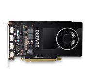 Pny Quadro P2000 5GB GDDR5 VGA