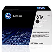 HP 61A Cartridge