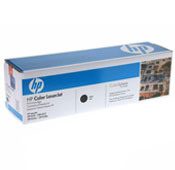 HP 540A Color Laser Cartridge