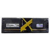 Axtrom 4GB DDR4 2133MHZ RAM