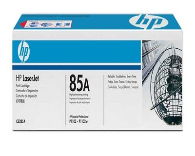قیمت Cartridge HP 85A