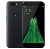 OPPO R11 Mobile Phone