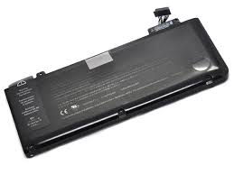 Apple A1322 Laptop Battery