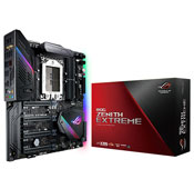 ASUS ROG ZENITH EXTREME X399 Motherboard