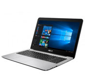 Asus K556UQ Laptop