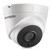Hikvision DS-2CE56D8T-IT1 AHD Dome Turbo HD Camera