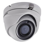Hikvision DS-2CE56D8T-ITM AHD Dome Turbo HD Camera