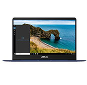 Asus ZenBook UX430UA Laptop