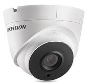 Hikvision DS-2CE56H1T-IT1 AHD Dome Turbo HD Camera