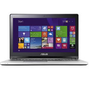 ASUS TRANSFORMER BOOK FLIP TP500LN Laptop
