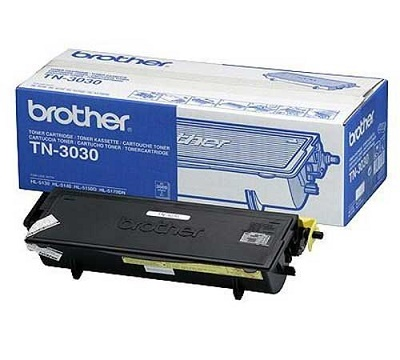 Brother Cartridge TN-3030